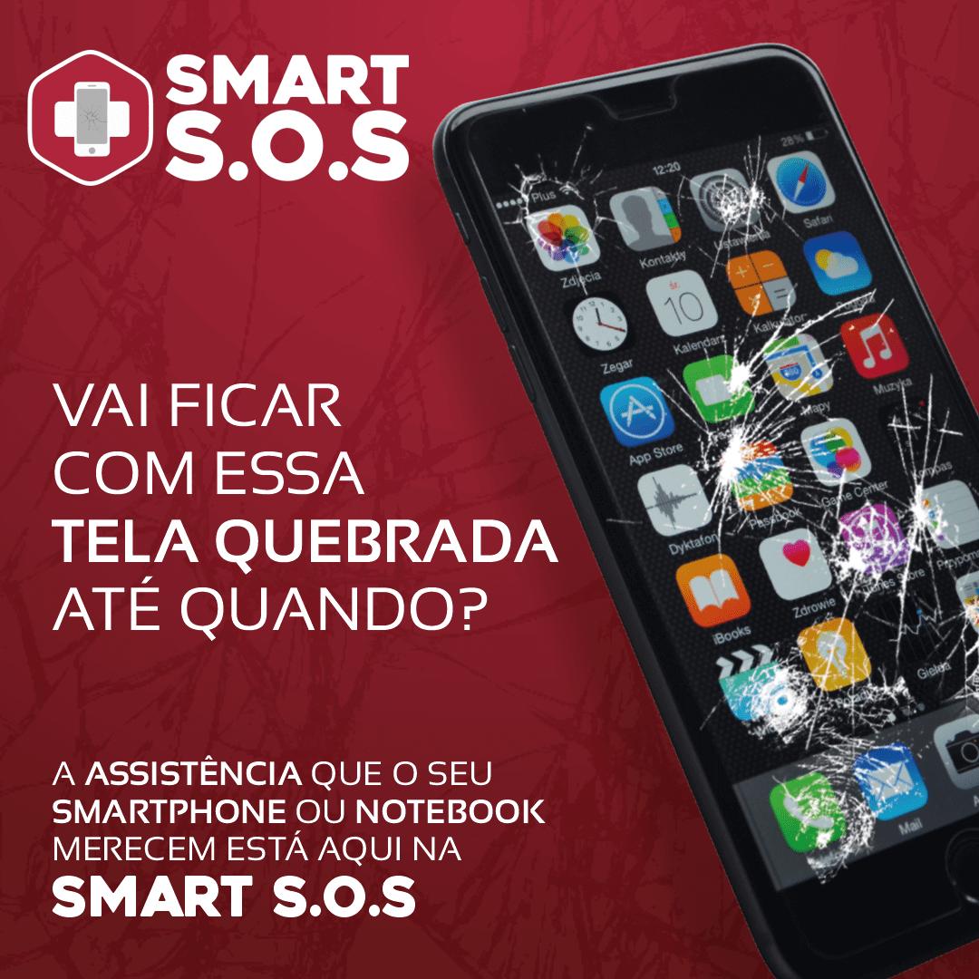 Webhook Test - Smart SOS