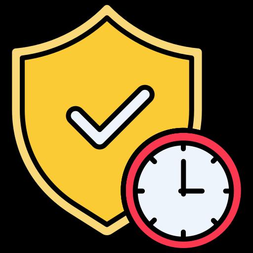 periodo de garantia - Smart SOS